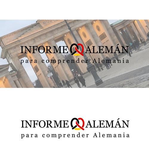 IFORME ALEMAN