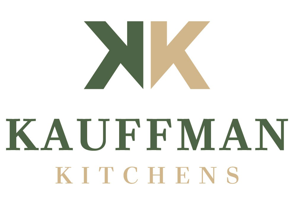 Design a Traditional, Yet Modern Logo for a Kitchen Company