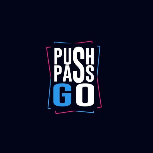 PushPassGO