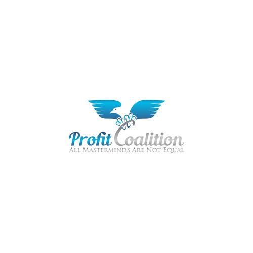 Profit Coalition