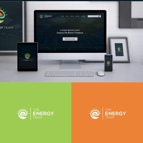 The Energy Team