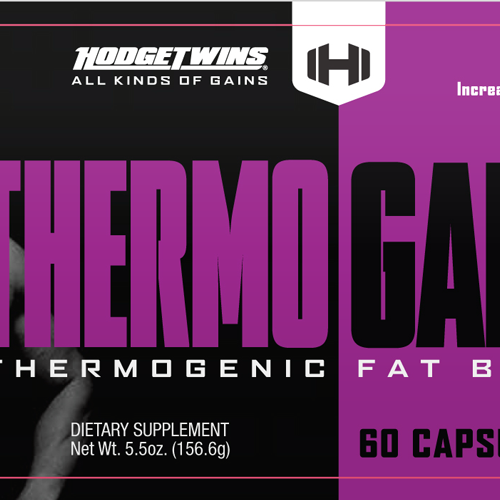 ThermoGains