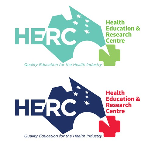 Health Education Research Centre Logo