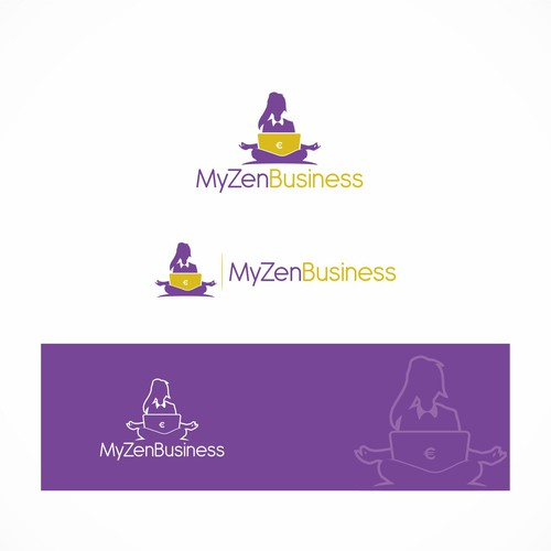 MyZenBusiness