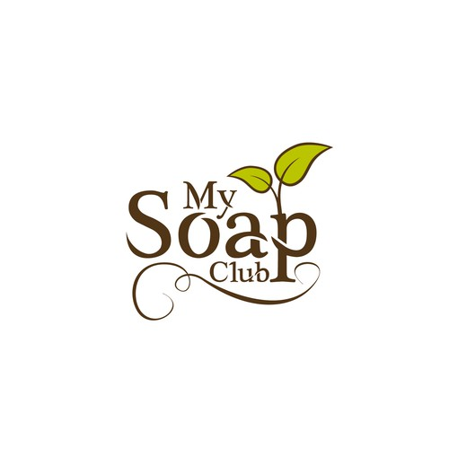 soap club