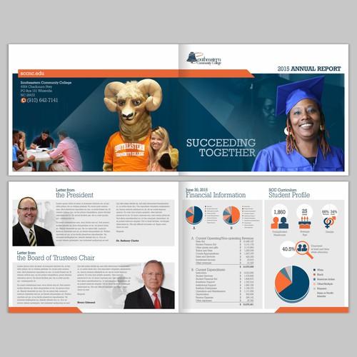 SCC Annual Report