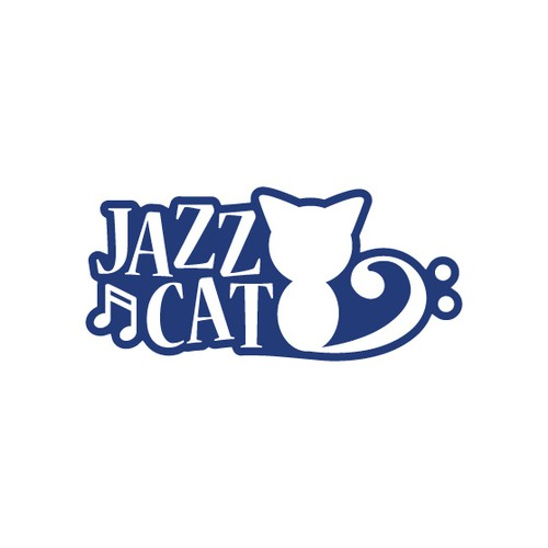 New signage wanted for Jazz Cat