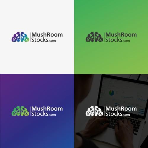 MushRoom Stocks
