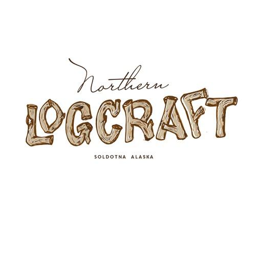Northern Logcraft