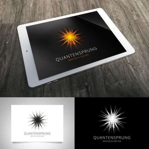 Logodesign für Coachingunternehmen