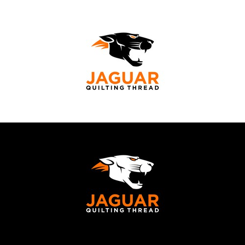 UPDATE our logo to IMPACT our customers
