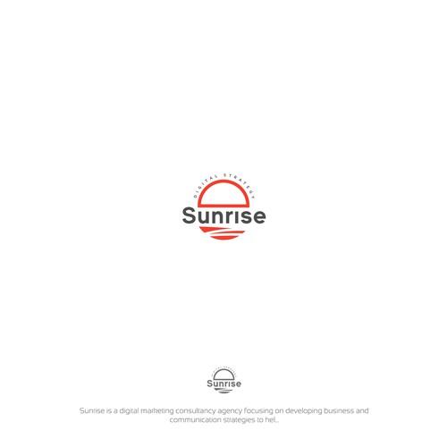 Sunrise Digital Strategy