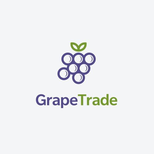 Grape Trade