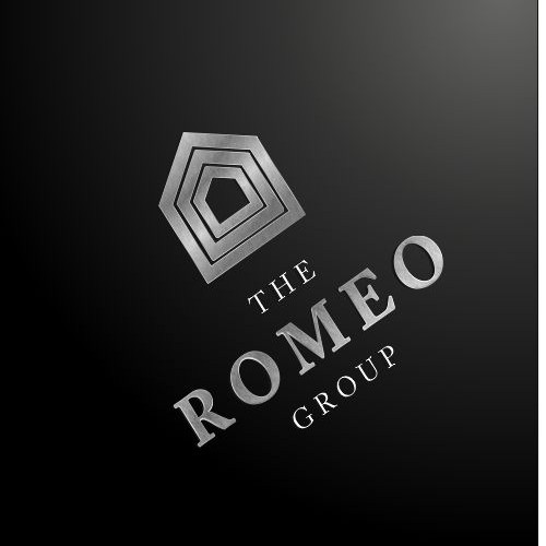 Romeo group