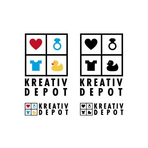 Kreativ Depot