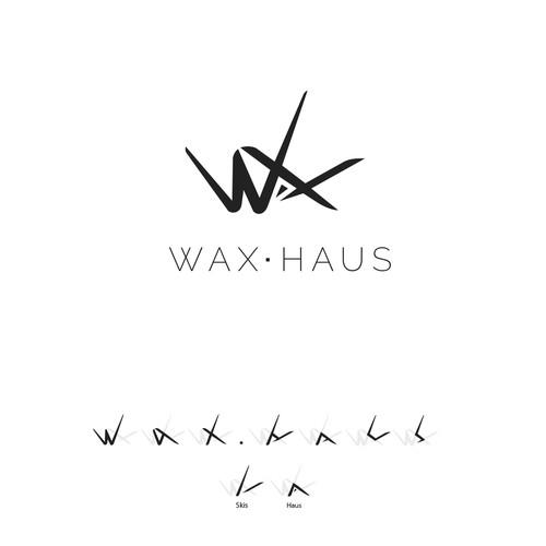 WAX.HAUS
