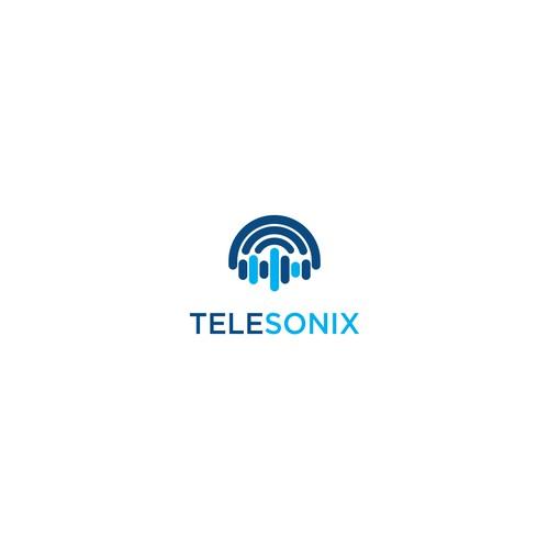 telesonix