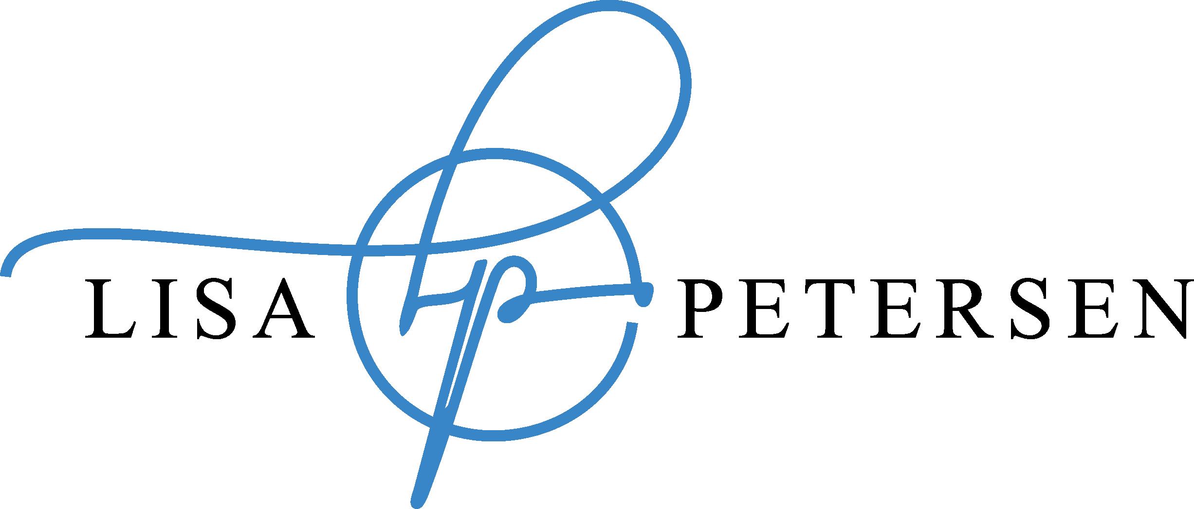 Powerful logo, classy and beautiful