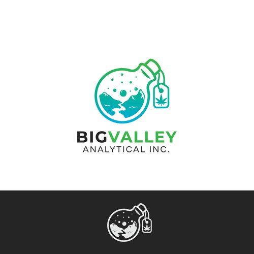 agricultural products analytics