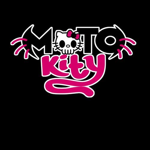 Motokitty