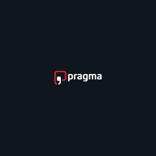 Logo & Branding for a Technical Incubator