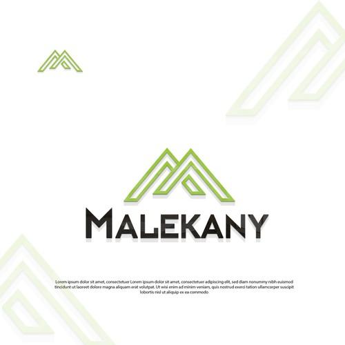 MALEKANY