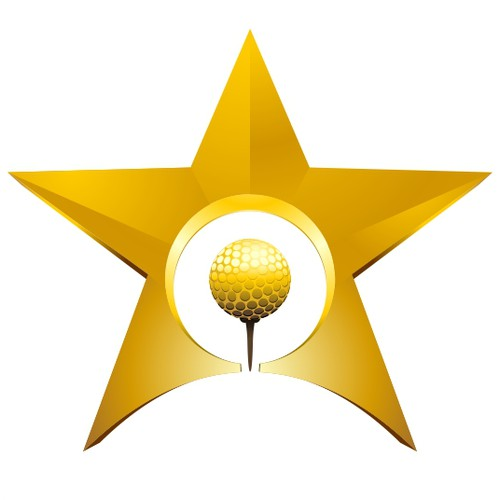 Logo needed for Celebrity Golf Tournament