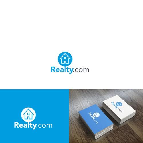 Realty.com