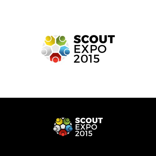 Scout Expo 2015