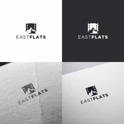 EastFlats