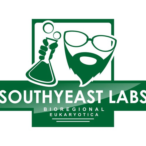 Help define the future of craft beer with SouthYeast Labs