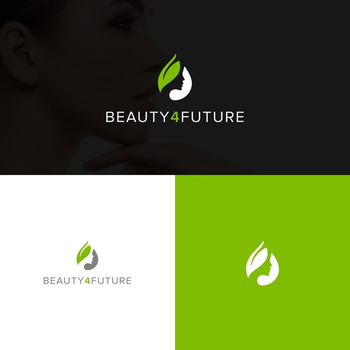 Beauty4Future
