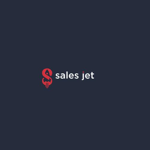 sales jet