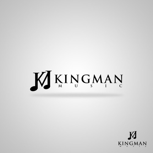 Kingman music