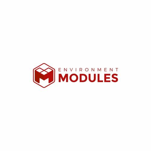 Modules Environment