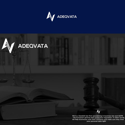 https://99designs.com/logo-design/contests/law-firm-adeqvata-hunting-minimalist-logo-824452/entries/160