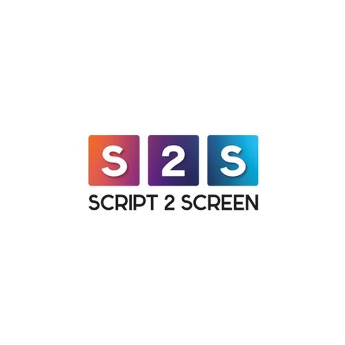 Script 2 Screen