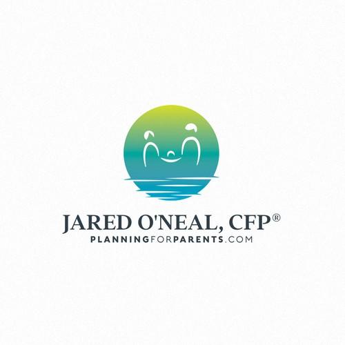 Jared O'Neal, CFP