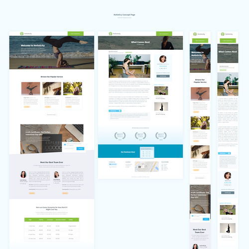 work for sitepoint