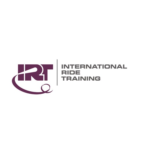 logo for IRT
