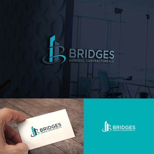 BRIDGES GENERAL CONTRACTORS LLC