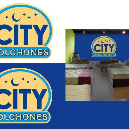 CITY COLCHONES