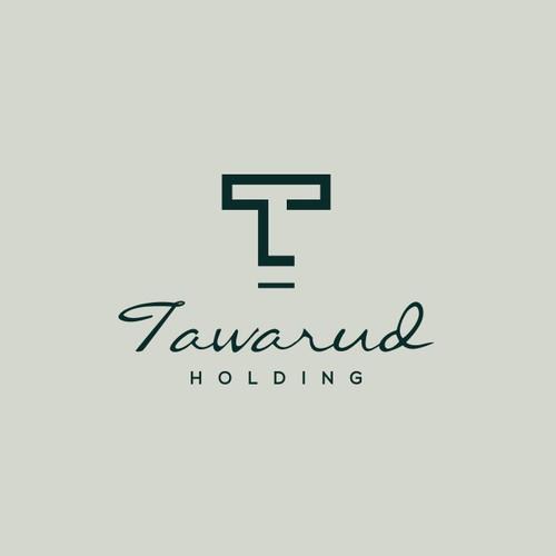 TAWARUD