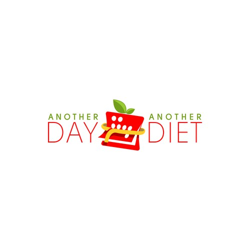 day and diet