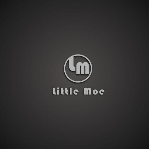 Little moe