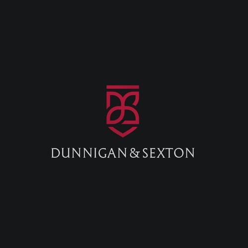 Dunnigan & Sexton