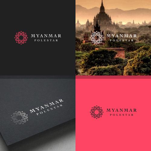 Myanmar Polestar