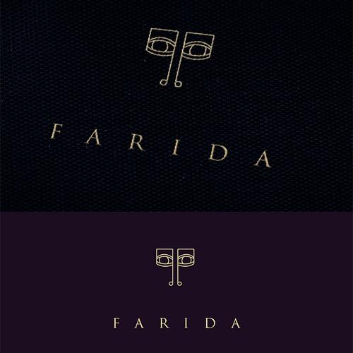 Wanted ! A unique symbol embracing Eritrean culture and Fashion for a LOGO - READ PDF