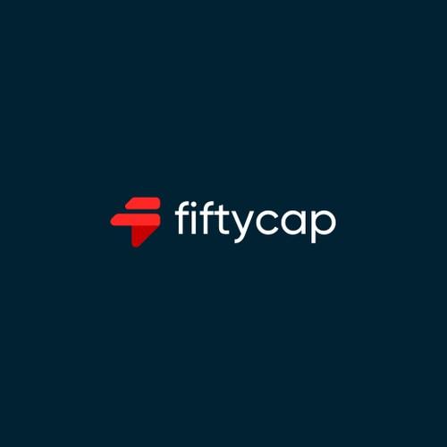 fiftycap