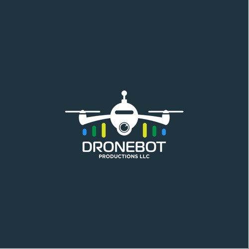 Dronebot